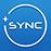 plusync-logo